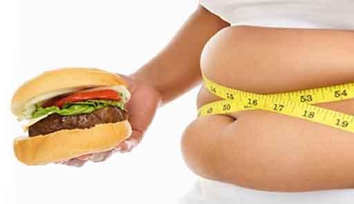 Бутер и жир
