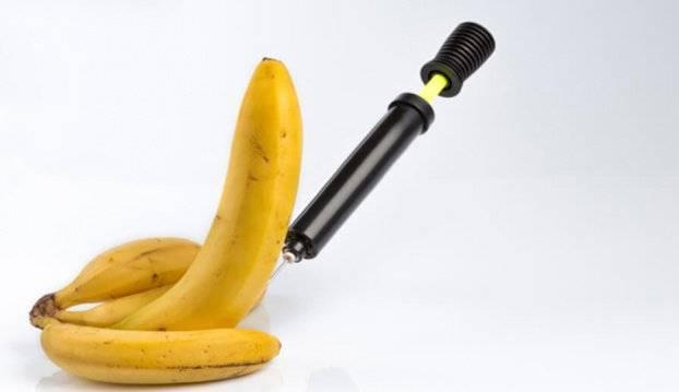 Вазелин в член как увеличить пенис с помощью вазелина