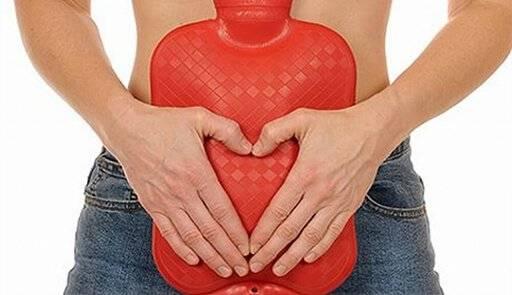 Основные признаки венерических заболеваний у мужчин