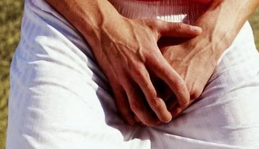 Что делать при переломе члена