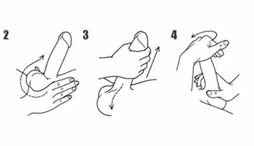 6-массаж-пениса.jpg