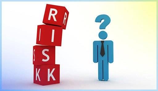 Распространенность и группы риска