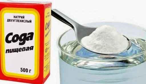 9-пищевая-сода.jpg
